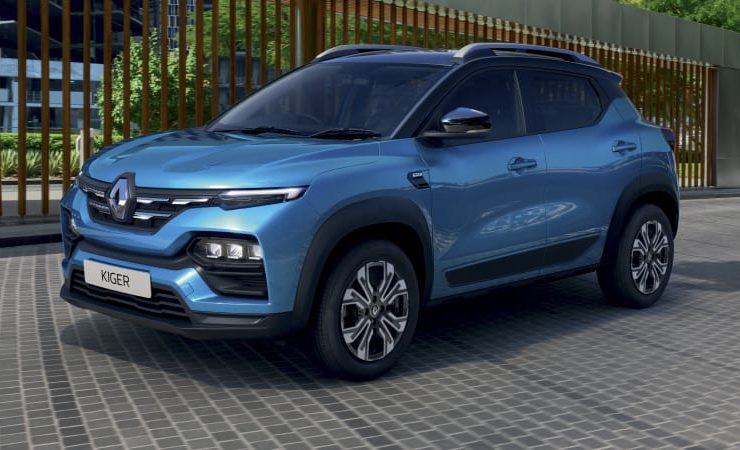 2021-renault-kiger-revealed-for-india,-australian-launch-unlikely