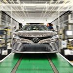 toyota-returned-to-the-top-of-the-global-sales-chart-in-2020