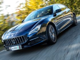2021-maserati-quattroporte-price-and-specs