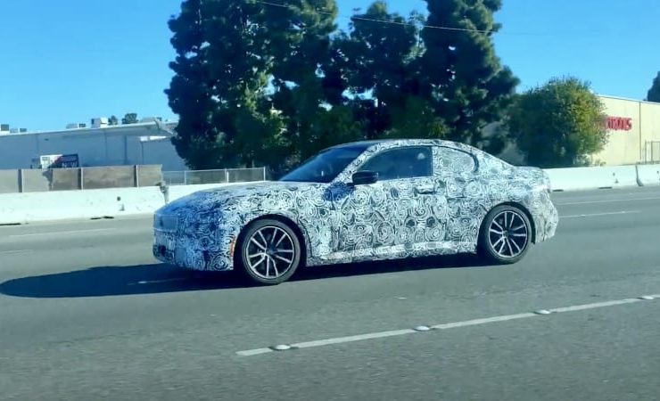 video:-2022-bmw-2-series-caught-testing-in-camouflage