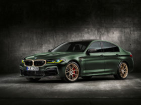 the-most-powerful-bmw-m-is-the-four-door,-four-seat-m5-cs