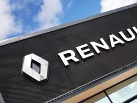 renault-new-car-sales-poised-to-switch-to-independent-distributor-in-australia