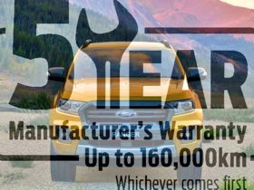 2021-ford-rangers-get-5-year-warranty-as-standard