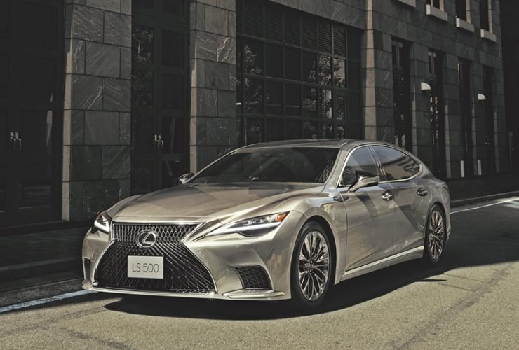 bookings-for-2021-lexus-ls-500-now-accepted-at-lexus-malaysia