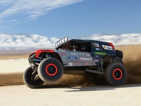 ford-bronco-4400-race-trucks-will-tackle-ultra4-off-road-series
