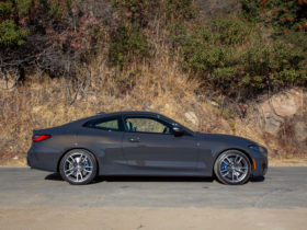 2021-bmw-4-series-tested,-dodge-doubts-v-8-future,-nissan-cuts-carbon-footprint:-what's-new-@-the-car-connection
