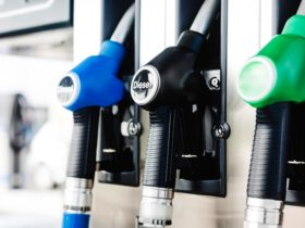 it's-official:-australians-are-still-committed-to-diesel-cars