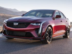 2022-cadillac-ct4-v,-ct5-v-blackwing-officially-revealed-with-up-to-498kw,-australian-plans-uncertain