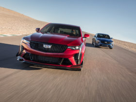 2022-cadillac-ct4-v-and-ct5-v-blackwings-aim-to-be-a-gas-on-the-track