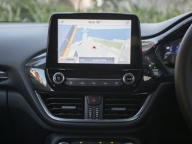 ford-confirms-partnership-with-google,-will-use-android-infotainment-from-2023