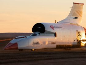 bloodhound-land-speed-record-project-listed-for-sale