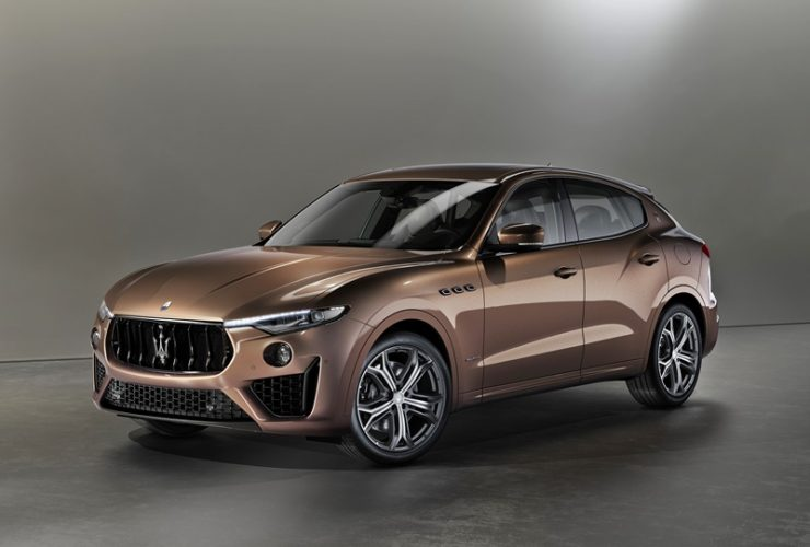 exclusive-version-of-maserati-levante-available,-priced-from-rm838,800