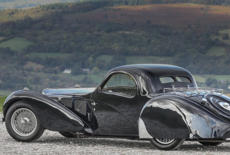 classic-bugatti-cars-achieved-record-results-at-auctions-in-2020