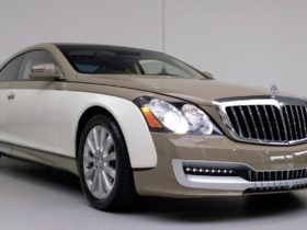 1-of-8-mercedes-maybach-57s-coupes-is-up-for-sale,-previously-owned-by-muammar-gaddafi
