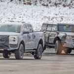 2022-ford-ranger-raptor-spy-shots:-mid-size-performance-truck-coming-with-v-6-power