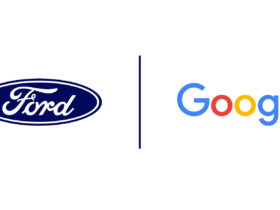 fords-and-lincolns-to-run-android-operating-system,-with-google-apps-built-in