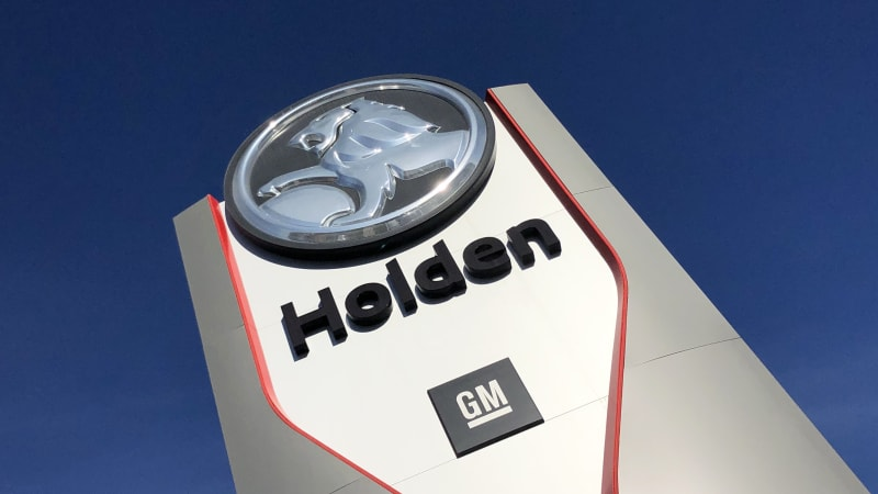 holden-over-and-out-with-zero-sales-in-january-2021