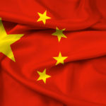 chinese-car-sales-set-new-australian-record,-overtake-germany-and-usa-for-the-first-time