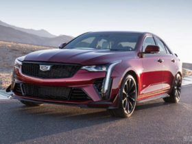 cadillac-ct4-v-and-ct5-v-get-blackwing-power-and-6-mt