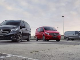 2021-mercedes-benz-vito-and-valente-price-and-specs:-prices-up-with-safety-tech