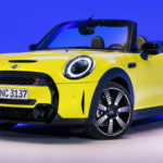 mini-goes-vegan:-future-models-to-drop-leather-interiors-–-report