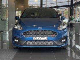 project-cars:-2020-ford-fiesta-st