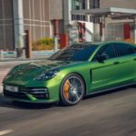 porsche-panamera-facelift-launched-at-rs-1.45-crore