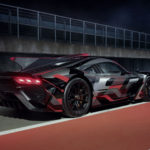 hear-and-see-the-mercedes-benz-amg-one-hypercar-hit-the-track
