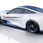 naran-automotive-shows-'celare-pack'-for-their-hyper-coupe