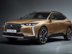 ds-4-returns-with-stylish-looks-and-a-phev-variant