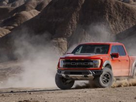 2022-ford-f-150-raptor-r-confirmed-with-v-8