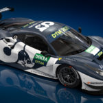 ex-red-bull-f1-driver-alex-albon-to-race-ferrari-488-in-revamped-dtm-series