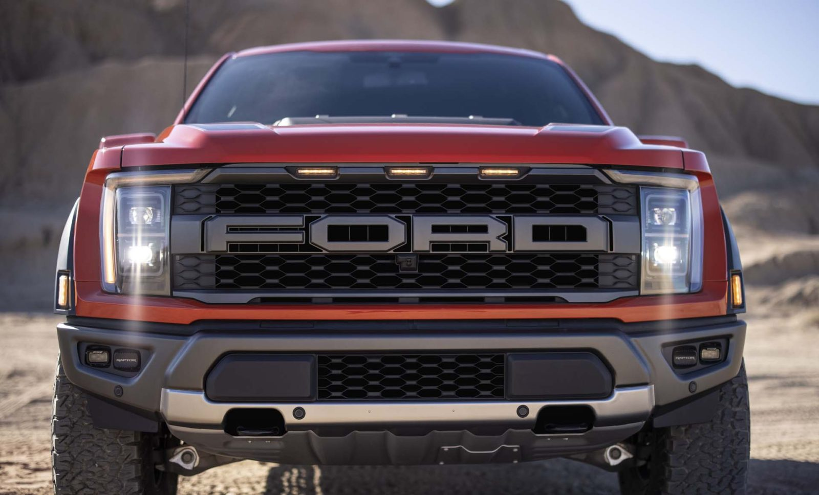 2021-ford-f-150-raptor,-genesis-gv60,-mercedes-benz-amg-one:-today's-car-news