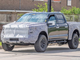 watch-the-2021-ford-f-150-raptor-reveal-live,-here,-now