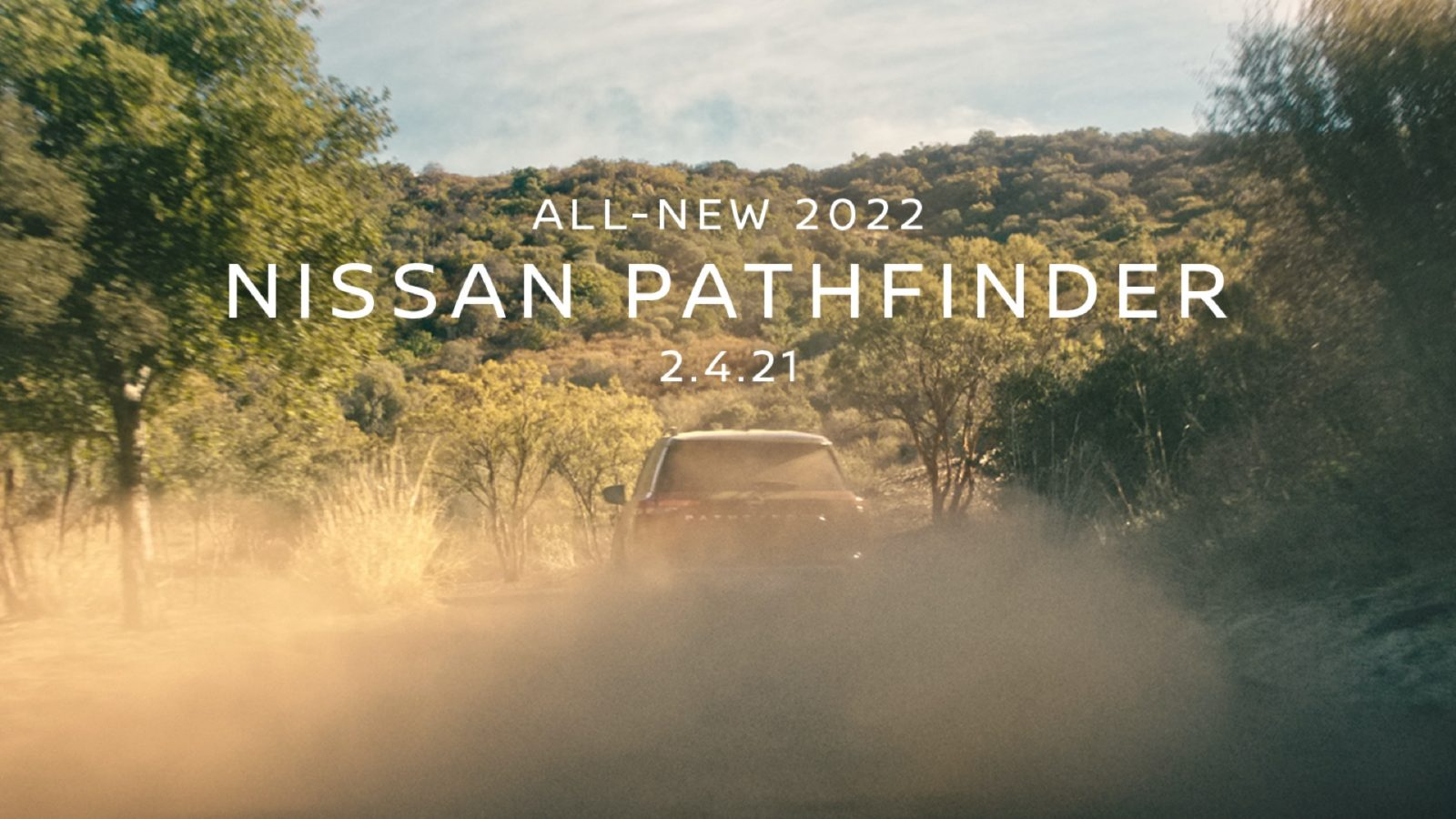 nissan-pathfinder-skips-2021-model-year-in-advance-of-2022-redesign