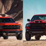 raptor-vs-trx,-2021-ford-raptor-launched,-tesla-bows-to-recall-pressure:-what's-new-@-the-car-connection