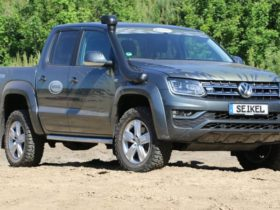 2021-volkswagen-amarok-and-crafter:-seikel-off-road-accessory-range-due-second-half-of-2021