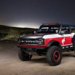 2021-ford-bronco-will-go-off-road-racing-in-ultra4-series
