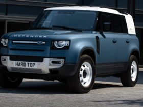 2021-land-rover-defender-hard-top-one-step-closer-to-australia
