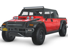 scg-010-zero:-baja-ready-hydrogen-fueled-pickup-could-become-reality