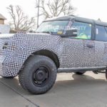 2022-ford-bronco-heritage-edition-spy-shots:-retro-touches-on-the-way