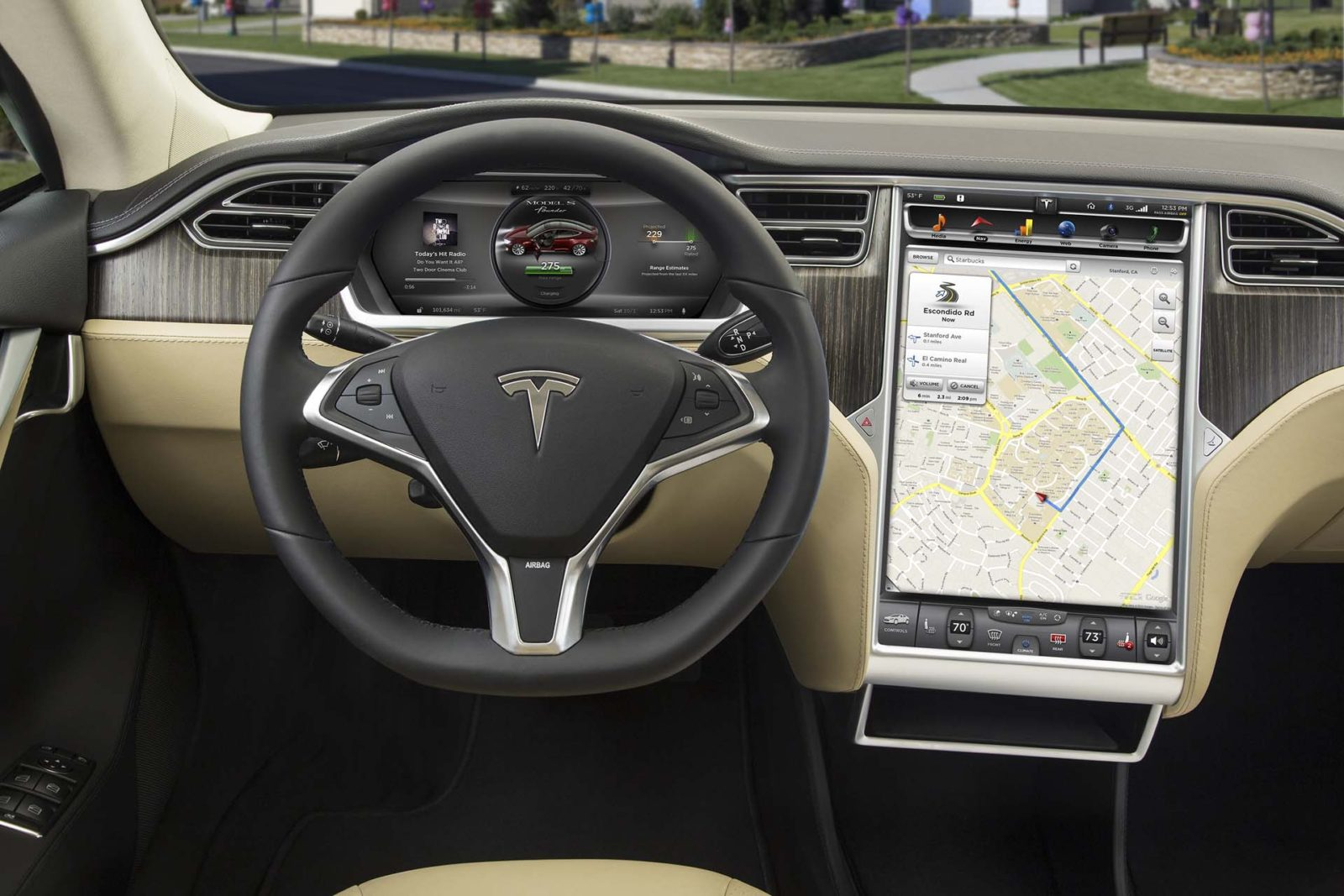 tesla-capitulates-in-recall-of-model-x,-model-s-for-touchscreen-failure