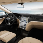 tesla-recalls-model-s-and-model-x,-genesis-readies-ev-lineup,-gm's-norway-dig:-what's-new-@-the-car-connection
