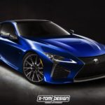 2022-lexus-is-f,-ls-f-and-lc-f-due-in-november-2021-with-up-to-493kw-–-report