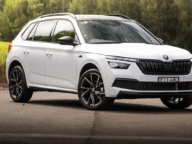 2021-skoda-kamiq-monte-carlo-launch-review