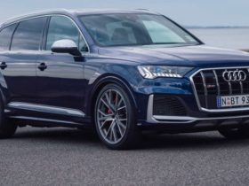 2021-audi-q7,-sq7,-and-rs6-recalled-with-airbag-fault