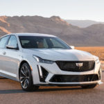 the-cadillac-ct5-v-blackwing-beats-audi-rs6,-mercedes-e63s-amg-and-bmw-m5-at-only-$84,990