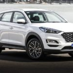 2014-2020-hyundai-tucson-recalled:-93,000-vehicles-affected-for-fire-risk