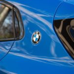 bmw-australia-introduces-third-round-of-price-rises-in-eight-months