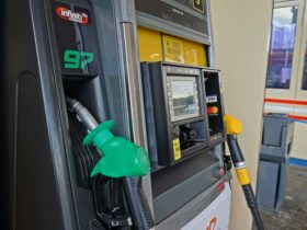 fuel-price-updates-for-february-6-–-february-12,-2021